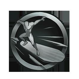 T T Icon HightowerPickups Hightower Board L - Все способности и боссы в 14 сезоне фортнайт