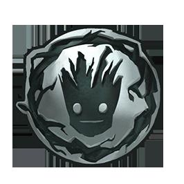 T T Icon HightowerPickups Hightower BrambleShield L - Все способности и боссы в 14 сезоне фортнайт