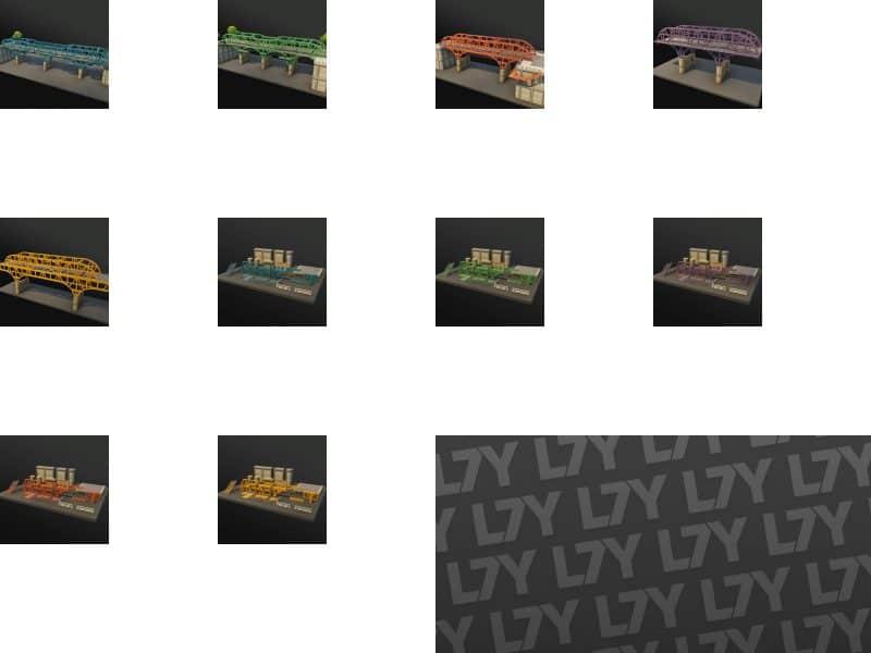 800x600 - Описание обновления 14.50 фортнайт