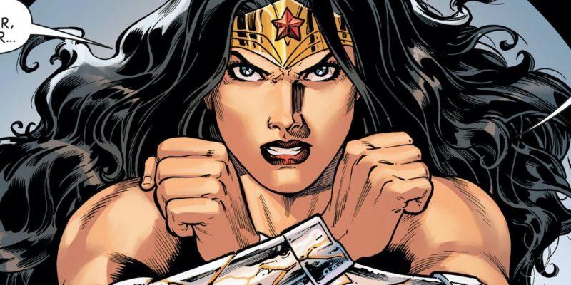Wonder Woman 800x400 - 15 сезон фортнайт - 5 сезон 2 глава