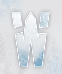 wintrrz2 208x245 - Wintrrz настройки Fortnite