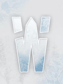 wintrrz2 - Wintrrz настройки Fortnite