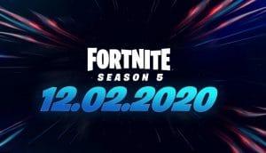 15 сезона фортнайт 300x172 - 15 сезон фортнайт - 5 сезон 2 глава