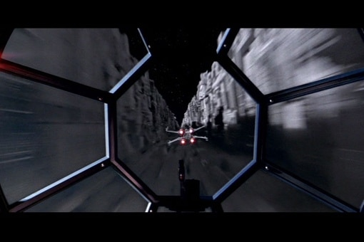 из фильма звездных войн - Финальный ивент 14 сезона + что будет в 15 сезоне фортнайт