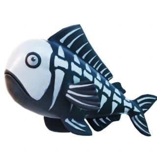 в фортнайт 320x320 - Все рыбки в 15 сезоне фортнайт