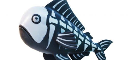 в фортнайт 520x245 - Все рыбки в 15 сезоне фортнайт
