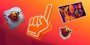 чемпионат 15 сезона фортнайт и награды Twitch Drops 300x149 - 15 сезон фортнайт - 5 сезон 2 глава
