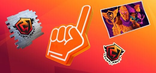 чемпионат 15 сезона фортнайт и награды Twitch Drops 520x245 - Мини-чемпионат 15 сезона фортнайт и награды Twitch Drops