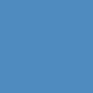 гравикамни в фортнайт 1 320x320 - Новое оружие патча 15.20: Рычажный дробовик и Двойные гравикамни