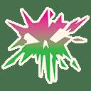 EsKiFTaXAAE5mzk - Сливы фортнайт v15.21 — Все скины и другие косметические предметы