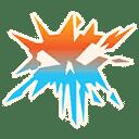 EsKiFTeXUAIe2NH - Сливы фортнайт v15.21 — Все скины и другие косметические предметы