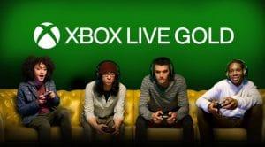 Xbox Live Gold больше не потребуется для игры в фортнайт 300x166 - 15 сезон фортнайт - 5 сезон 2 глава