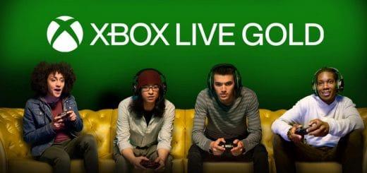 Xbox Live Gold больше не потребуется для игры в фортнайт 520x245 - Для игры в фортнайт больше не потребуется Xbox Live Gold