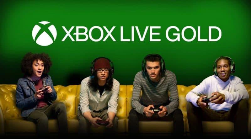 Xbox Live Gold больше не потребуется для игры в фортнайт 800x443 - Для игры в фортнайт больше не потребуется Xbox Live Gold