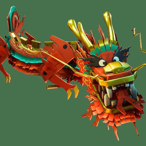 от SypherPK Мания Королевский дракон и Дробилка 3 - Бандл от SypherPK: Мания, Королевский дракон и Дробилка