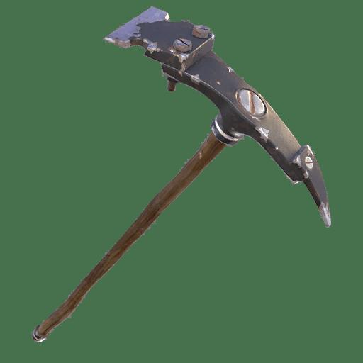 от SypherPK Мания Королевский дракон и Дробилка 4 - Бандл от SypherPK: Мания, Королевский дракон и Дробилка