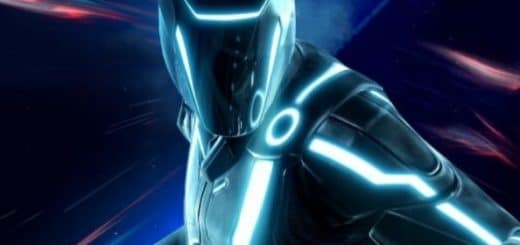 новым порталом скрывается персонаж из фильма Трон 520x245 - За новым порталом скрывается персонаж из фильма Трон