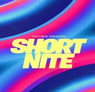 """0004 320x311 - Кинофестиваль """"ShortNite"""" от фортнайт в Королевской вечеринке"""