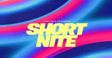 """0004 471x245 - Кинофестиваль """"ShortNite"""" от фортнайт в Королевской вечеринке"""
