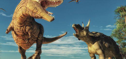 скоро в фортнайт 520x245 - Динозавры скоро в фортнайт!