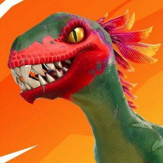 0011 1 320x320 - Динозавры наконец в фортнайт!
