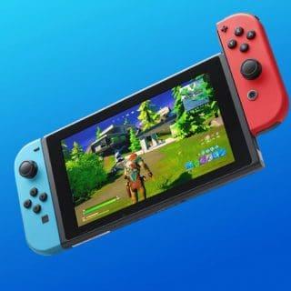 0012 320x320 - Оптимизация фортнайт на Nintendo Switch