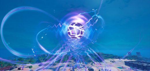 превращается в куба Кевина 520x245 - Эпицентр превращается в куба Кевина