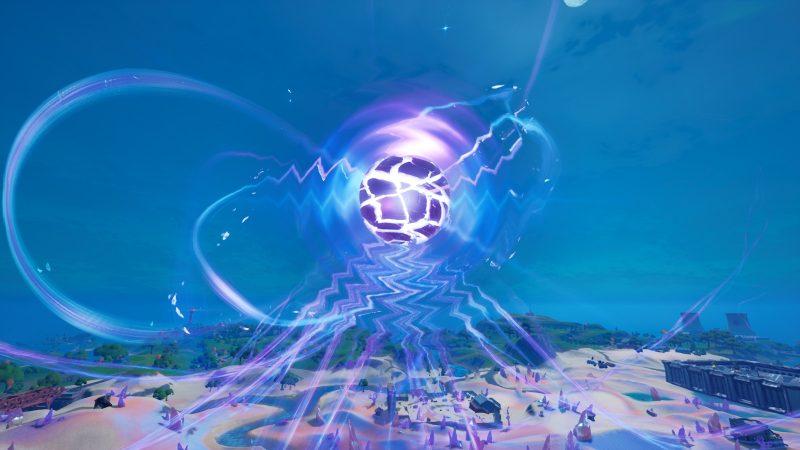 превращается в куба Кевина 800x450 - Эпицентр превращается в куба Кевина