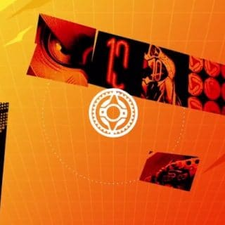 Scr01.3 13 2021 320x320 - Первый официальный тизер 16 сезона фортнайт