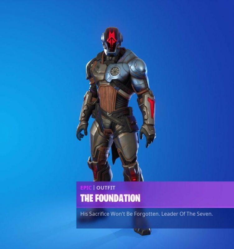 The Foundation 900x957 1 752x800 - Скала Джонсон может стать ключевым персонажем в фортнайт