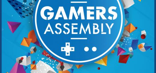 СНГ трио на турнире Gamers Assembly 520x245 - Результаты СНГ трио на турнире Gamers Assembly