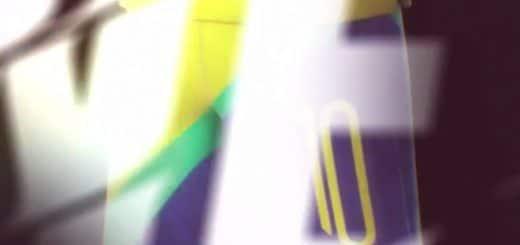 0016 520x245 - Секретный скин 16 сезона Неймар скоро в фортнайт