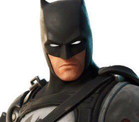 E0LIkwvXIAQKFXw 280x245 - Новый скин Бэтмена появится в магазине предметов