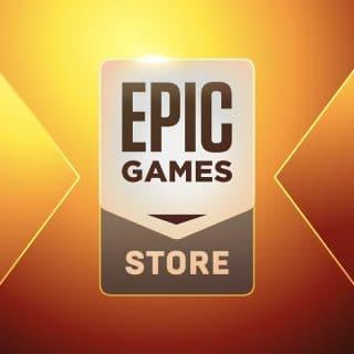 Epic Games получила 1 миллиард инвестиций 320x320 - Epic Games получила 1 миллиард инвестиций