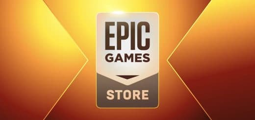 Epic Games получила 1 миллиард инвестиций 520x245 - Epic Games получила 1 миллиард инвестиций