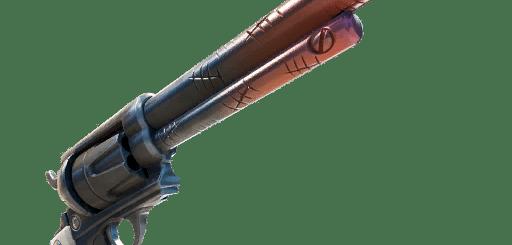 """получить новый экзотический револьвер Шестизарядник 2 512x245 - Как получить новый экзотический револьвер """"Шестизарядник""""?"""