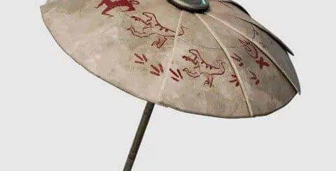 зонтик за режим с модификацией вертолета 480x245 - Новый зонтик за режим с модификацией вертолета