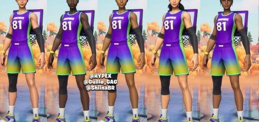 скинов баскетбольного ивента НБА в фортнайт 2 520x245 - Сливы скинов баскетбольного ивента НБА в фортнайт