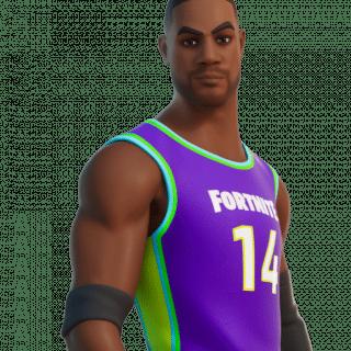 fn.887e0bf 320x320 - В-баксы в фортнайт и другие косметические предметы бесплатно / Ивент НБА
