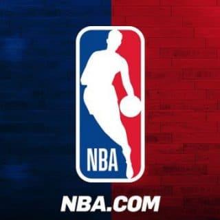 nba 320x320 - Баскетбольный ивент NBA в фортнайт: испытания на В-баксы и скин Леброна