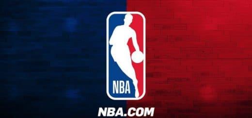 nba 520x245 - Баскетбольный ивент NBA в фортнайт: испытания на В-баксы и скин Леброна