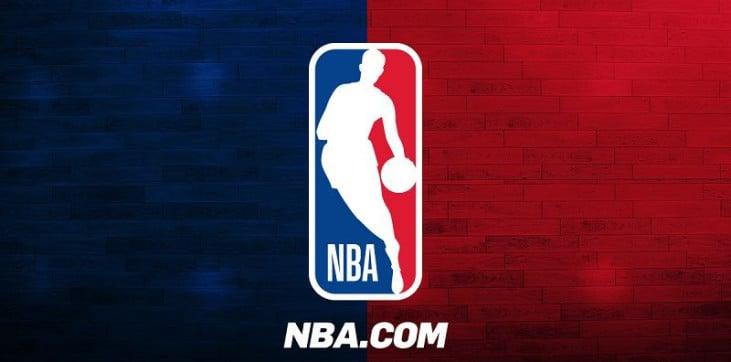 nba - Баскетбольный ивент NBA в фортнайт: испытания на В-баксы и скин Леброна