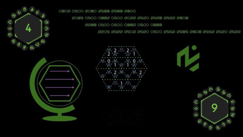 ивент на Дискорд сервере фортнайт 800x450 - Мини-ивент в Дискорд сервере фортнайт: контакт с НЛО, персонаж Мари