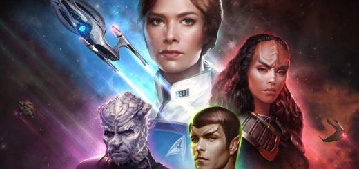 путь star track в фортнайт 520x245 - Коллаборация со Star Trek в 17 сезоне фортнайт