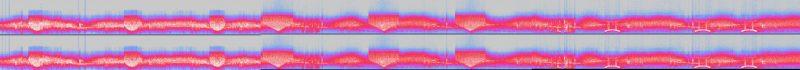 пришельцев в фортнайт 2 800x70 - 17 сезон фортнайт — 7 сезон 2 глава