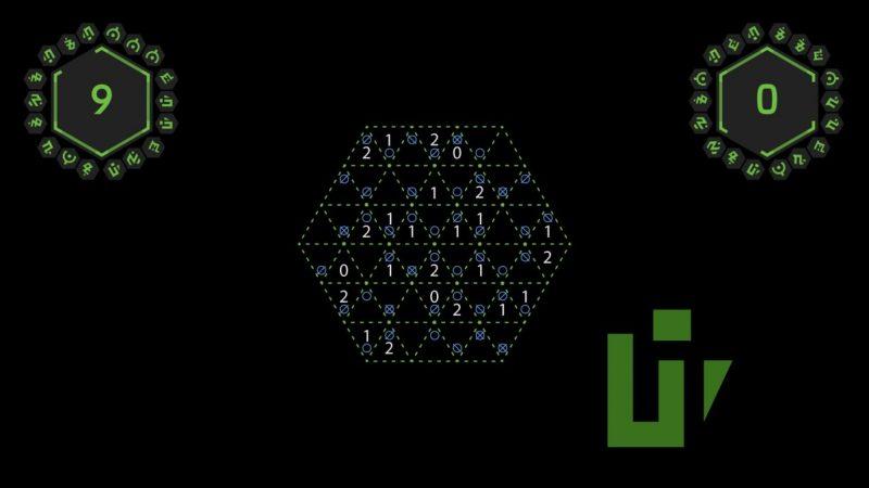 1м 800x450 - Мини-ивент в Дискорд сервере фортнайт: контакт с НЛО, персонаж Мари