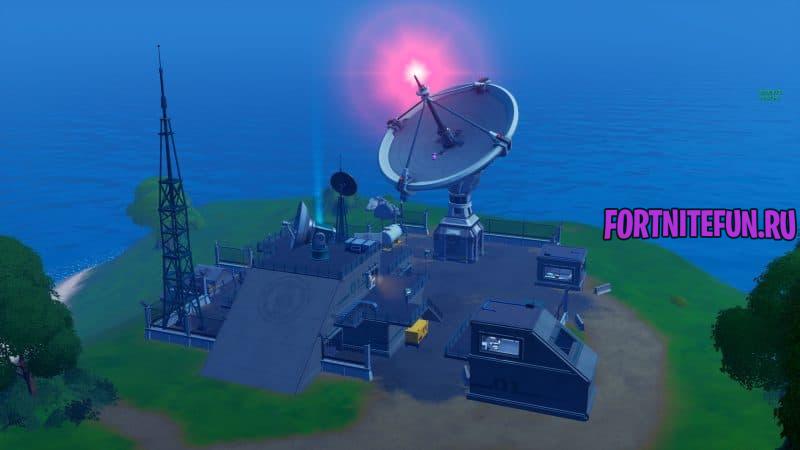 1 4 800x450 - Все базы ОП (Радары) в 17 сезоне фортнайт