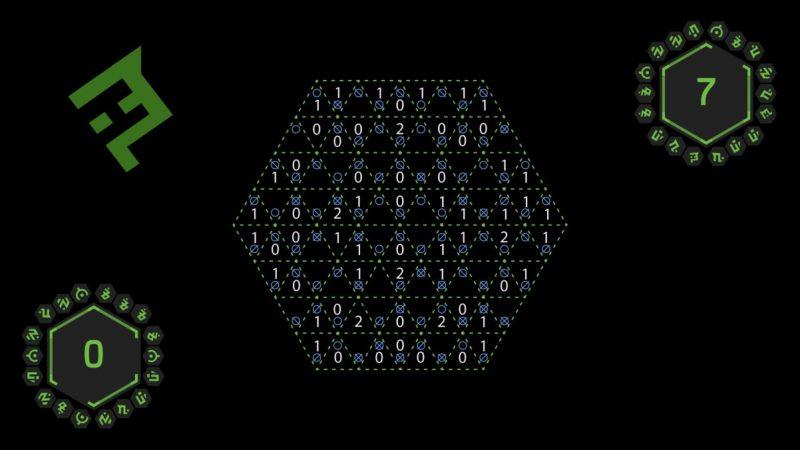 2 800x450 - Мини-ивент в Дискорд сервере фортнайт: контакт с НЛО, персонаж Мари
