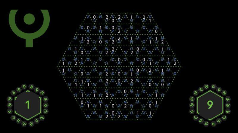 3. 800x450 - Мини-ивент в Дискорд сервере фортнайт: контакт с НЛО, персонаж Мари