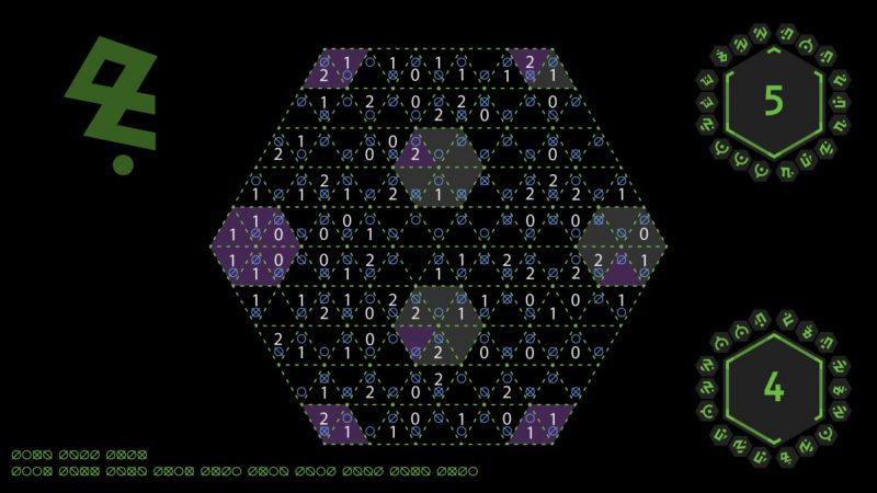 4 800x450 - Мини-ивент в Дискорд сервере фортнайт: контакт с НЛО, персонаж Мари